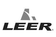 Leer Truck Accessories Group